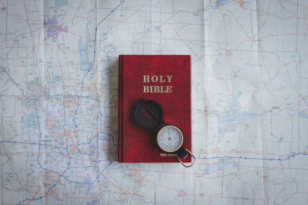 Engaging the Gospel - Why the Gospel is still Good News