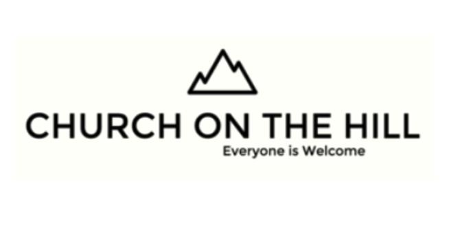 Next Generation Pastor - Church on the Hill, Logan Lake