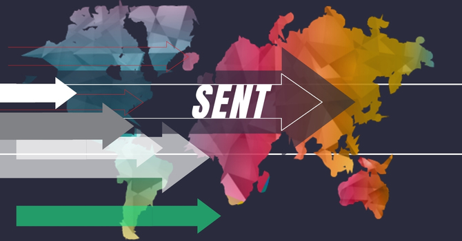 Local & Global Missionaries
