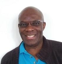 Canon Donald Butler