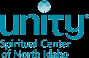 Unity Spiritual Center of North Idaho
