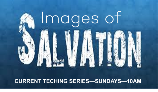 IMAGES OF SALVATION