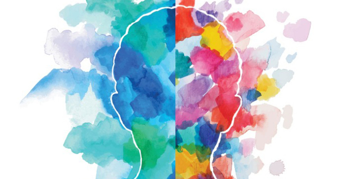 Canadian Mental Health (CMHA) Week image
