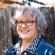 Sue Juthman