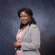 Dr. Elizabeth  Fondong