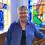 Rev. Mary  Farmer