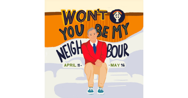What Does it Mean to be a Good Neighbour?