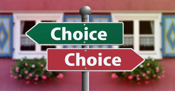 Difficult Decisions