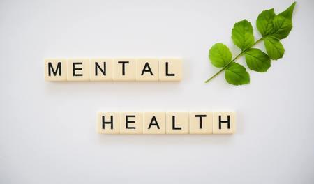 Mental Health Checkup