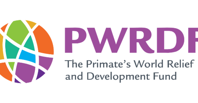 New Information and New Needs from PWRDF image