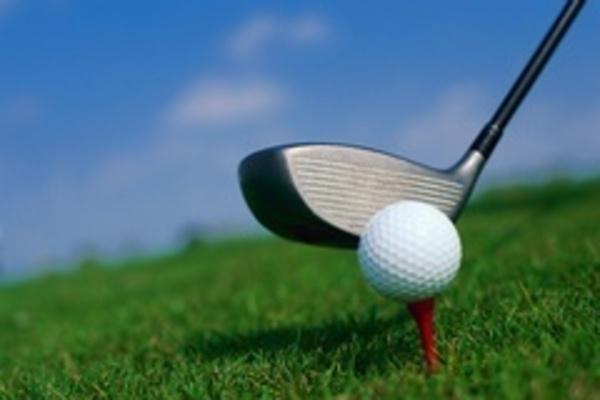 LCMSA 8th Annual Golf Tournament