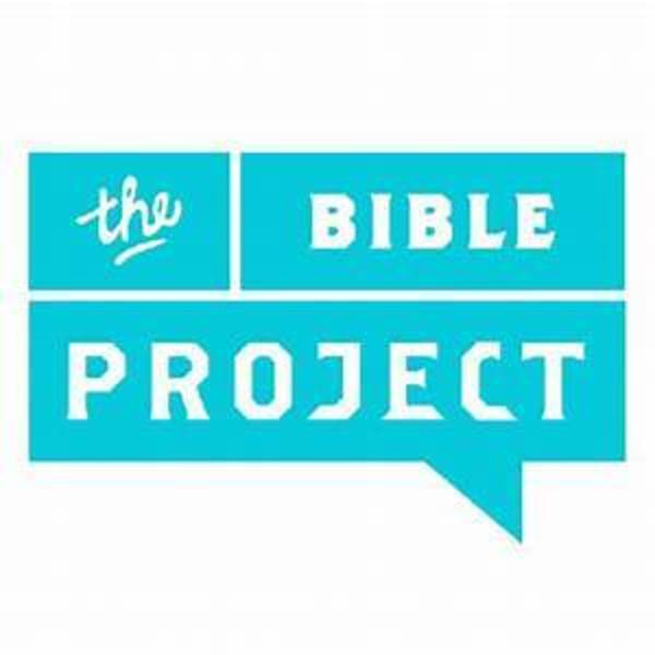 Exploring the Bible Together