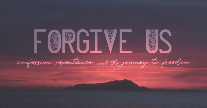 Repentance (Part 2)