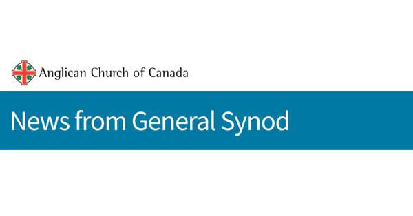 Anglican Church of Canada