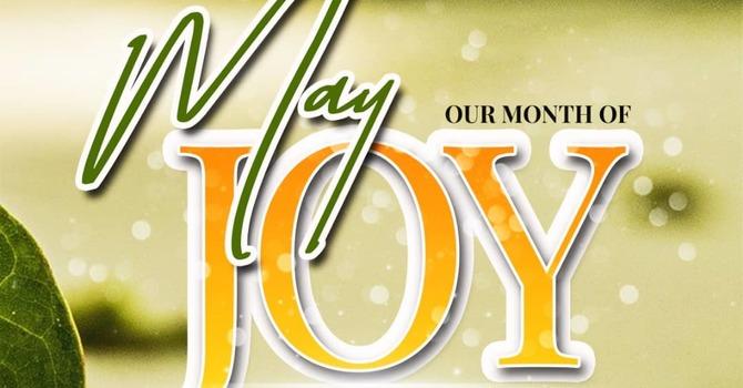 The Fullness of Joy Part 1