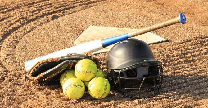 LRC Softball image