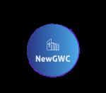 NewGWC