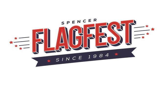 FLAGFEST ACTIVITIES AT BETHANY