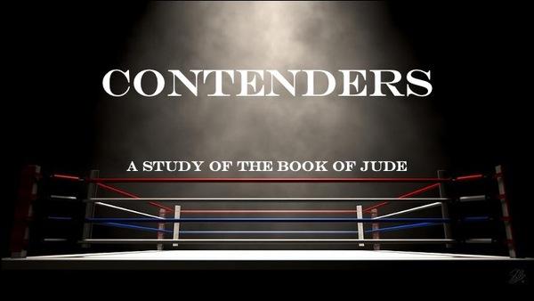 Contenders