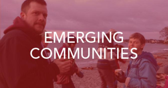 Emmaus Community