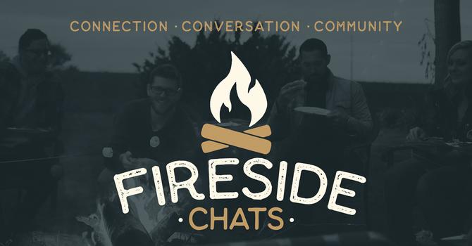 Fireside Chats image