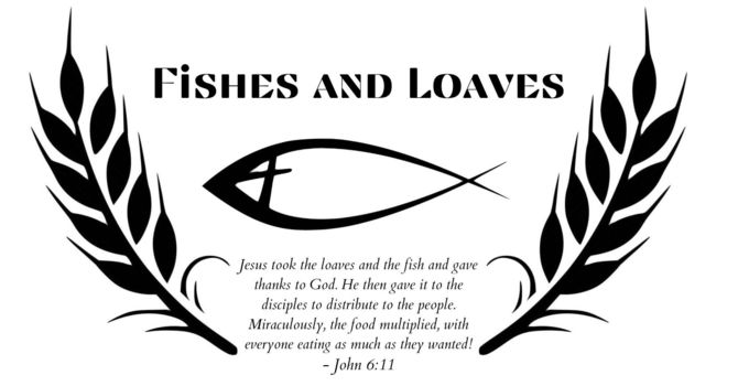Fishes & Loaves image