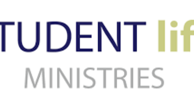Student Life Ministry