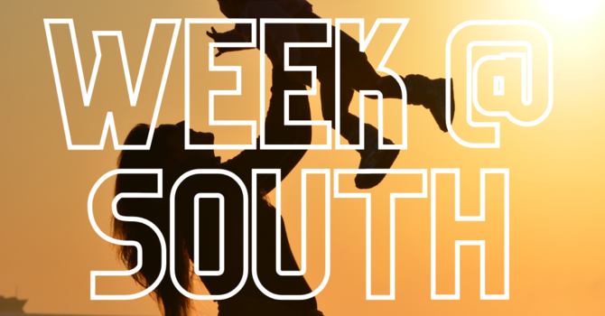 This Week at Southside (5.9.21) image