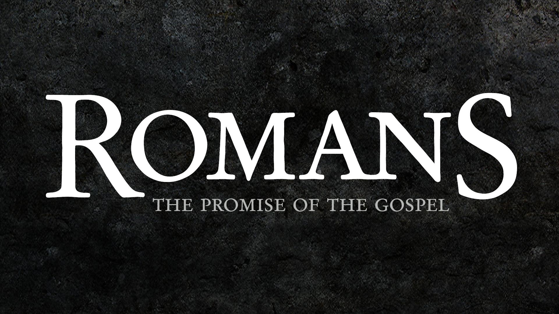 Romans SSG