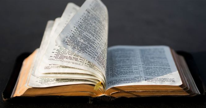 Sermon Series Resources