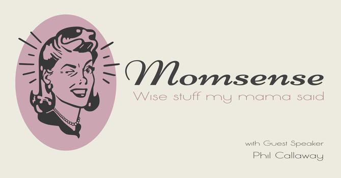 Momsense