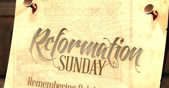 Worship October 25 image