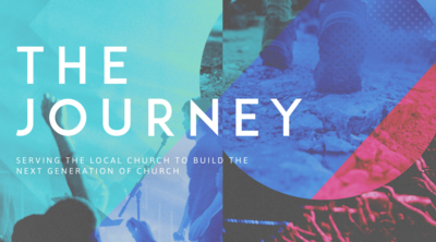 The Journey Ministry