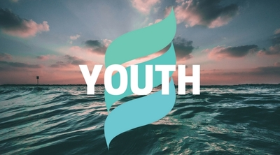 Lighthouse Youth