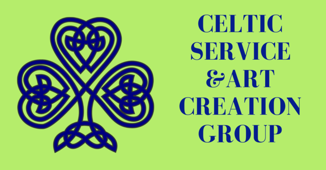 Celtic Service & Art Creation Group