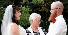 Wedding%202