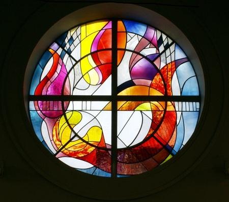 Pentecost Sermon