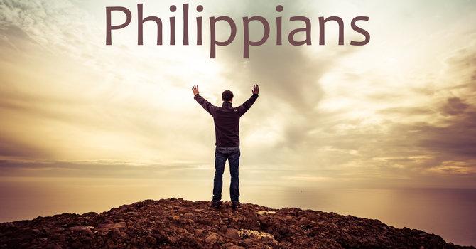 Gospel Progress in Hard Times