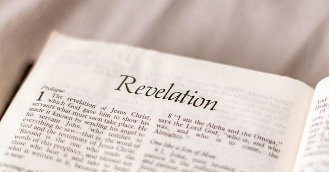 Revelation 2:18-29