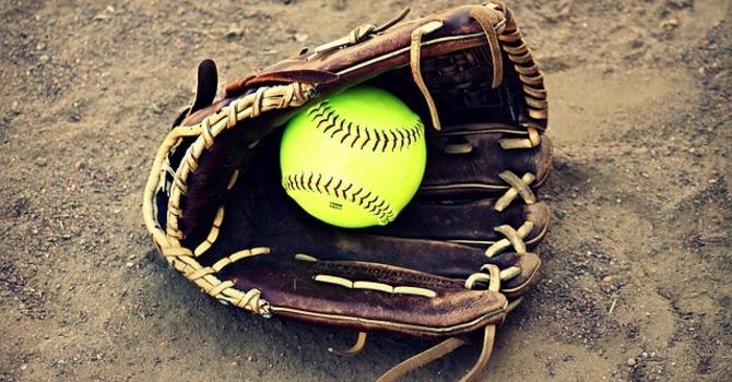 Journey Softball Team image