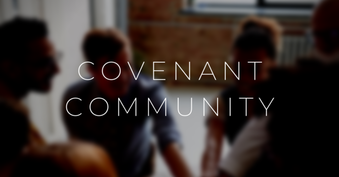 Supporting The Ministries Of Our Church (Part 2)