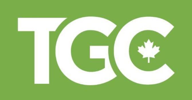 TGC Canada Women's Conference