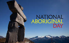 2%20national%20aboriginal%20day