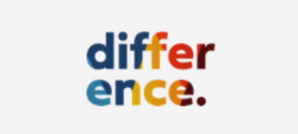 difference Course
