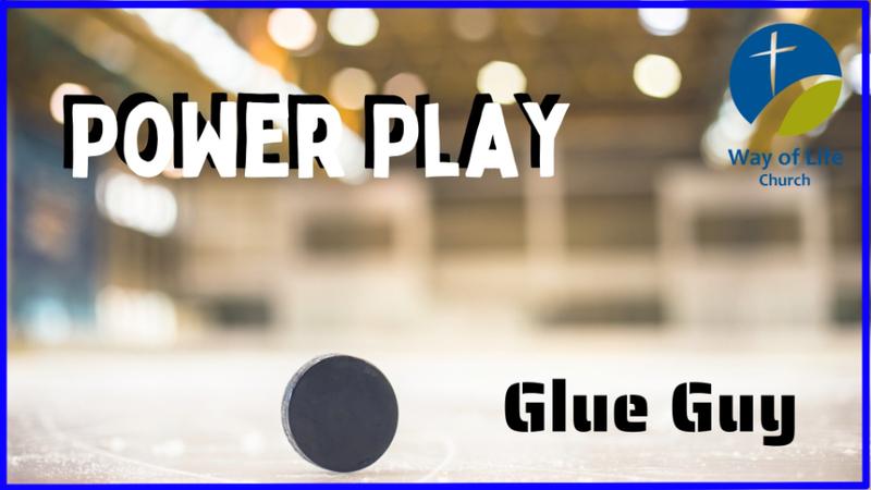 Power Play 2