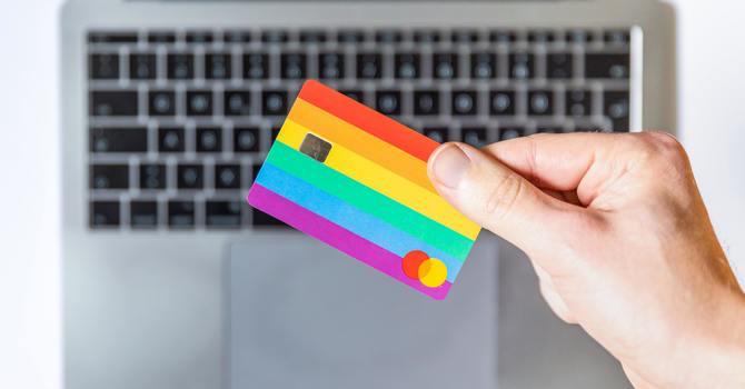 Credit Card Donation