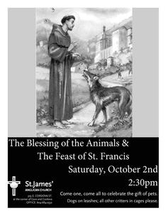 Stfrancisblessingposter2010