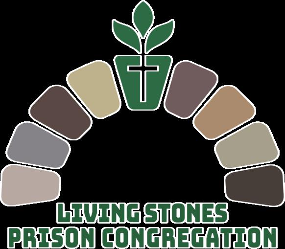 Living Stones Prison Congregation