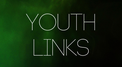 Youth Ministry Links Ministry