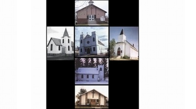 Diocese of saskatchewan